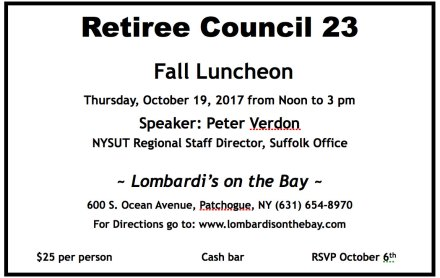 RC23_Fall_Lunch2017