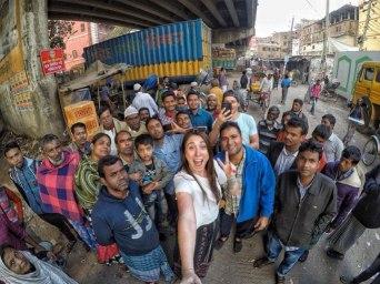 Traveling, social skills, travelling and social skills