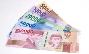 Cost of living in Bali, col Bali, Bali