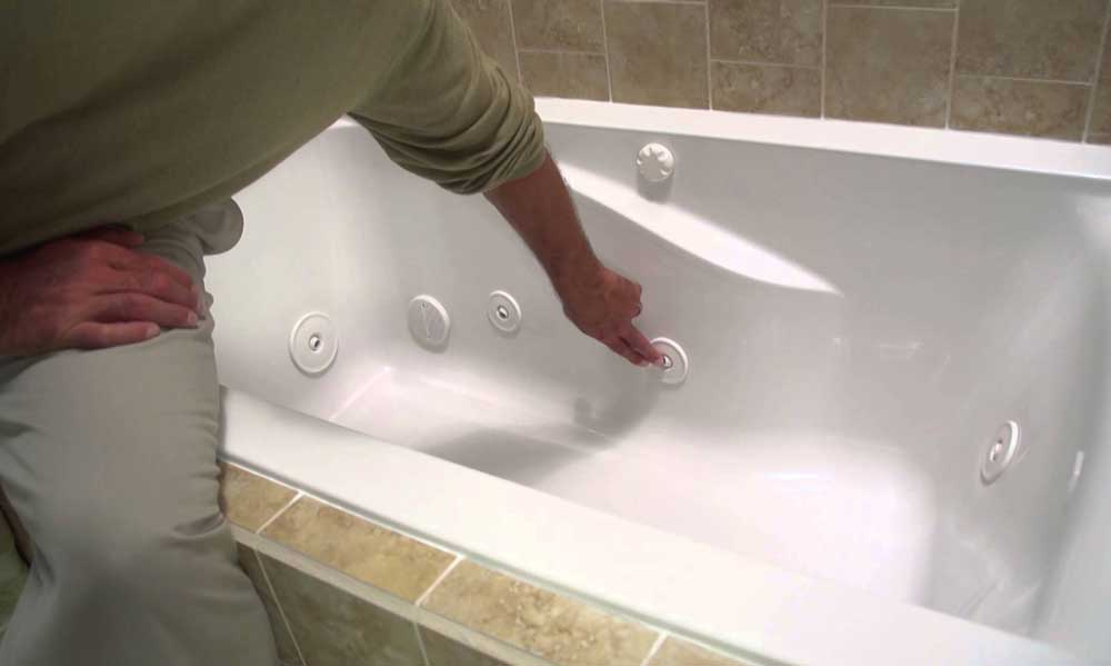 best walk in tubs with reviews costs