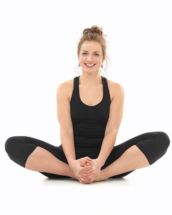 retiro de meditação yoga