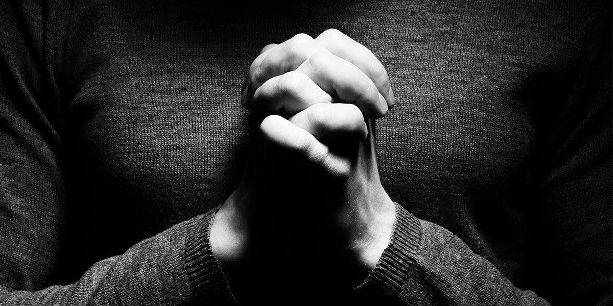 o que é um retiro espiritual