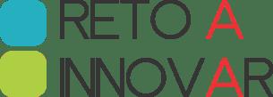 Logo Reto a Innovar