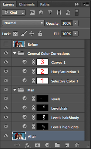9_EtAlors_Retouching_Academy_final-layers
