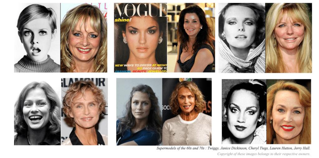 Facial Aesthetics Concepts