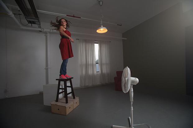 retouching-academy-red-dress-shayne-gray-7384