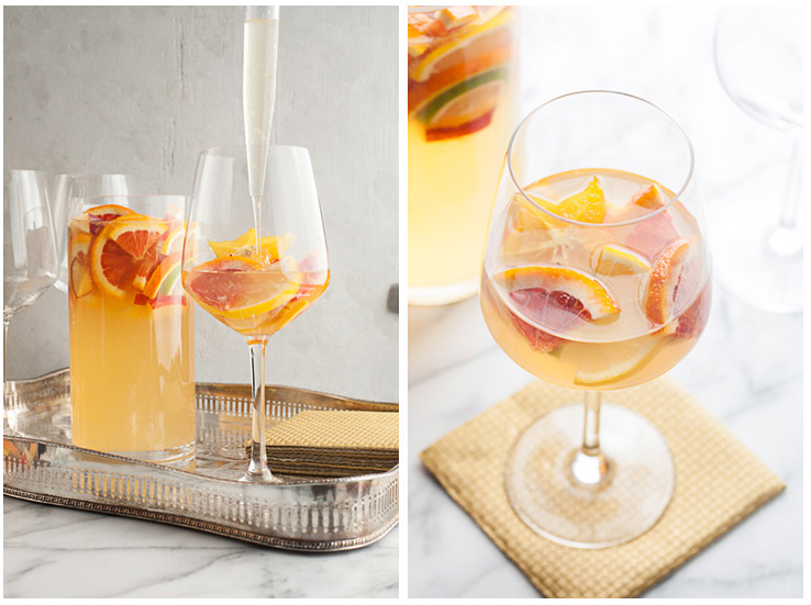 retouching_academy_taylor_mathis_food_photography_drinks_new