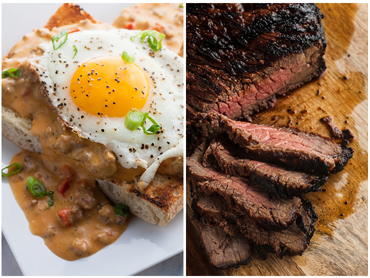 retouching_academy_taylor_mathis_food_photography_steak_new