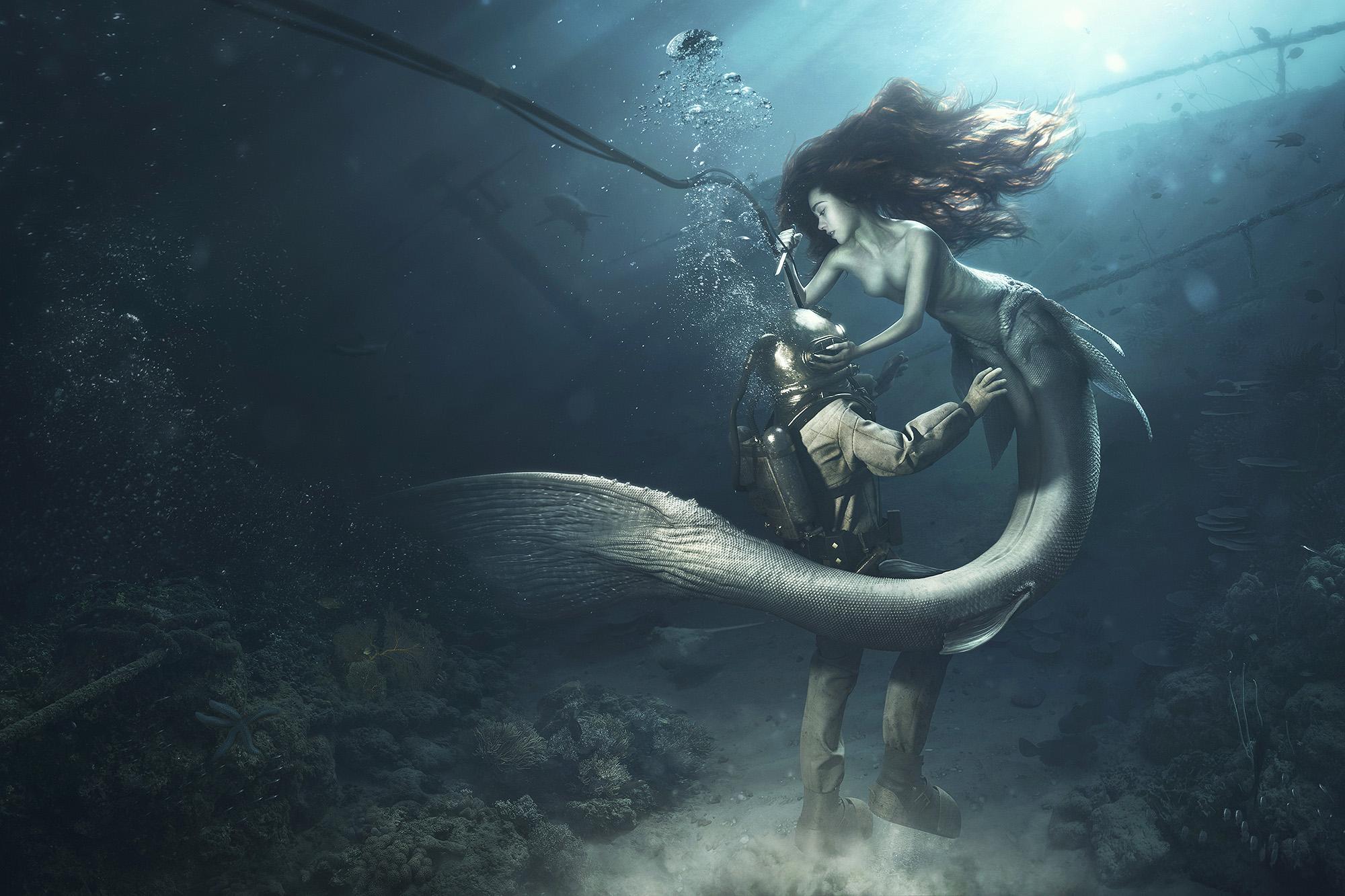 1_Retouching_Academy_LightFarmStudios_Mermaids_MainImage1_2000px