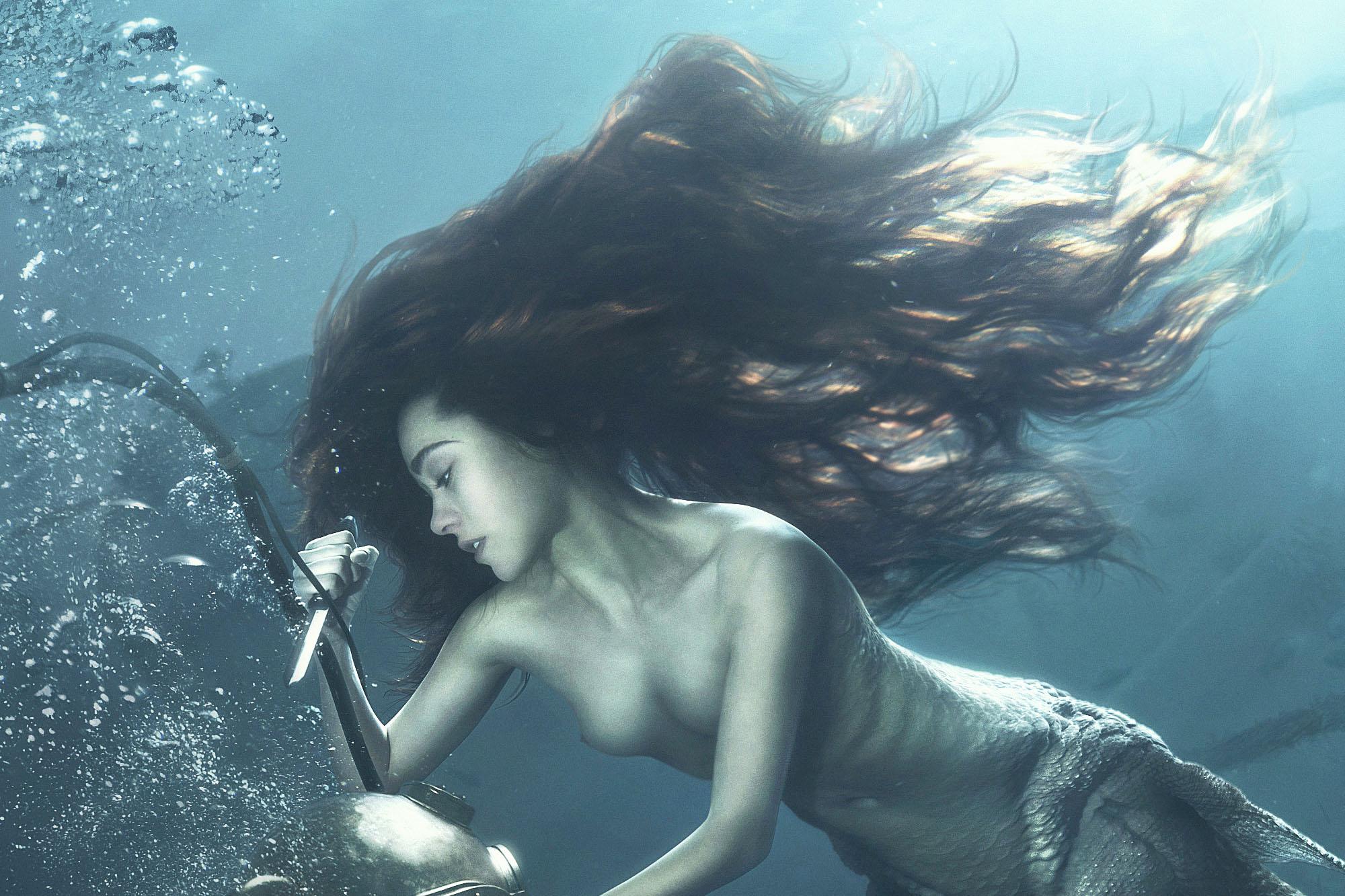 3_Retouching_Academy_LightFarmStudios_Mermaids_MainImage3_2000px