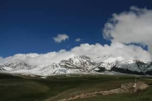 etour Mountain Adventure - Abruzzo Business 9