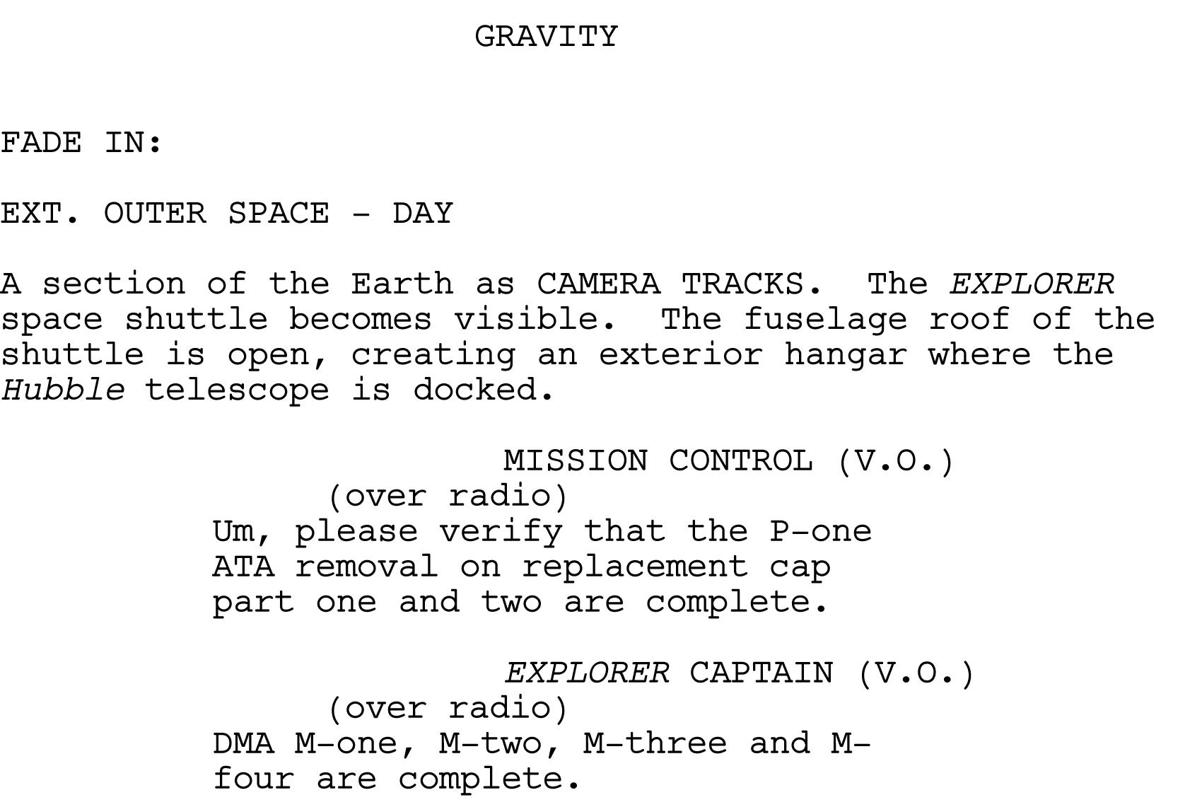 scenario_du_film_gravity-2