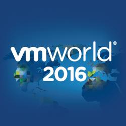 vSphere 6.5 announced