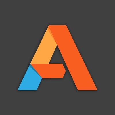 Altaro VM backup 7: the restores (part 2)