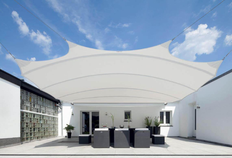 canopy sails outdoor canopy sunshade