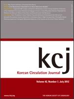 korean circulation journal – Retraction Watch
