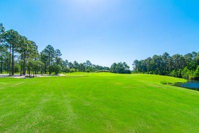 Ocean Isle Beach Golf Course