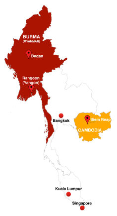Final labeled cambodia burma map