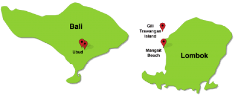 Final Bali Lombok retreat map PNG