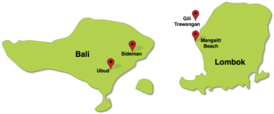 Bali Lombok map for website PNG final