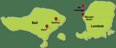 Bali Lombok map for website PNG final