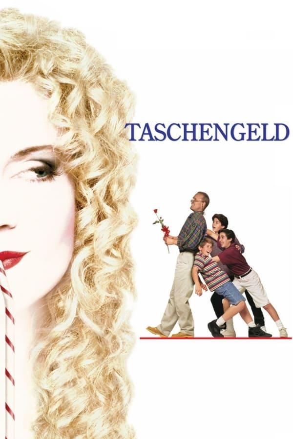 Taschengeld (1994)