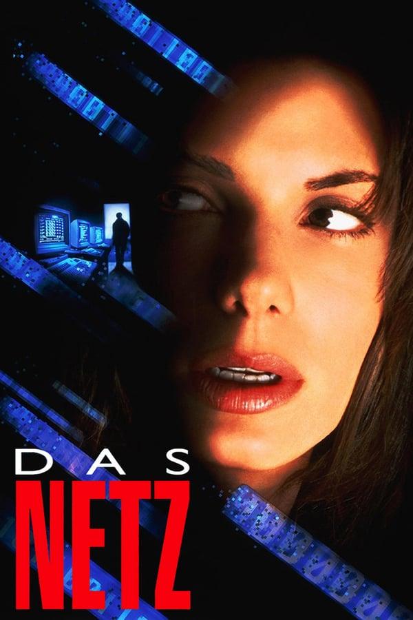 Kritik: Das Netz (1995)