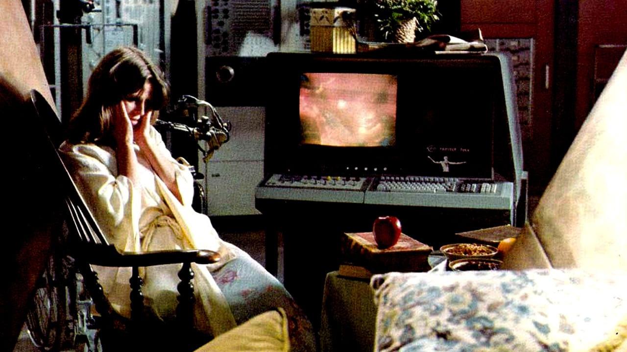 Des Teufels Saat (1977)