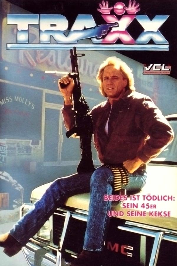 Kritik: Traxx (1988)