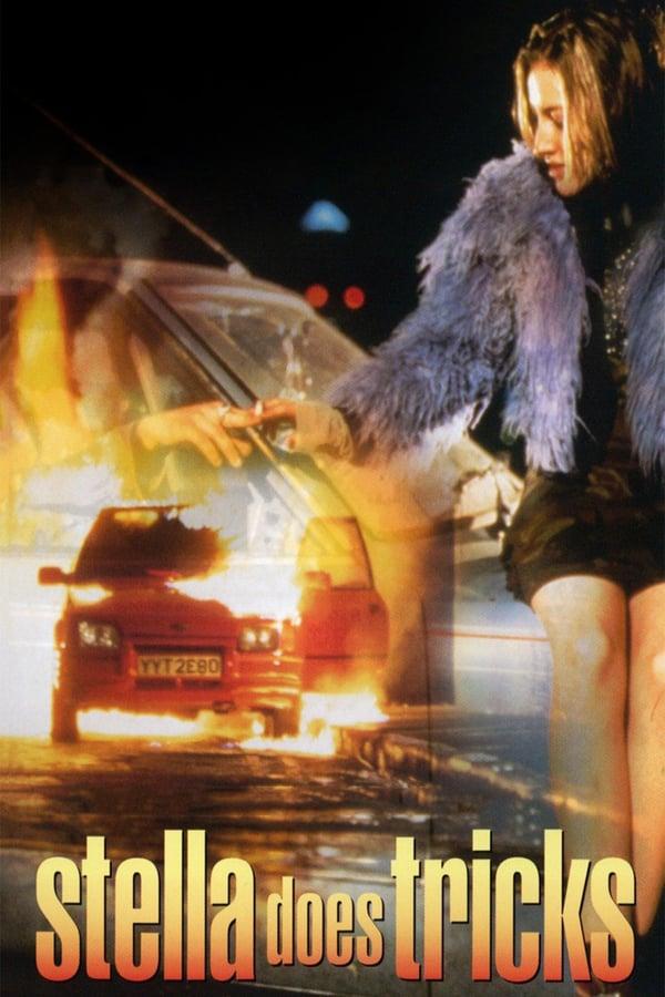 Kritik: Stella - Die Lolita Prostituierte (1997)