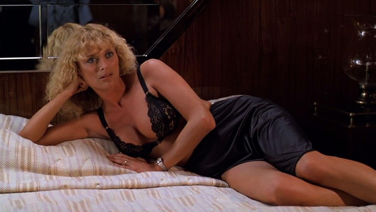Zum töten verführt (1984)