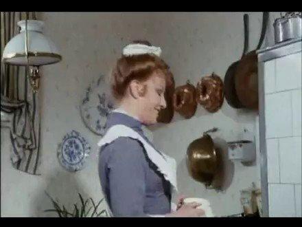 Auch Fummeln will gelernt sein (1972)