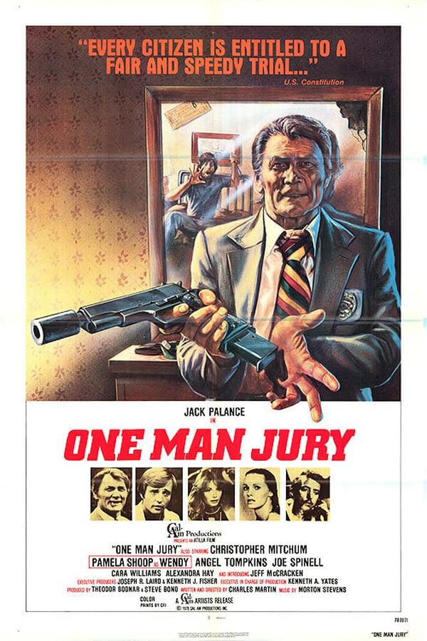 Das-Recht-bin-ich-1978