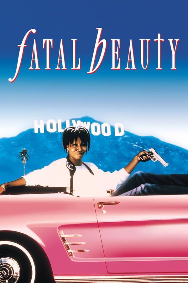 Fatal Beauty (1987)