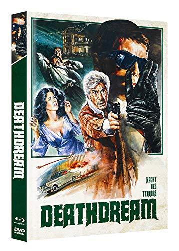 Nacht des Terrors (1974)