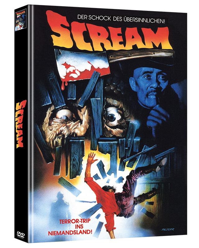 AVV - Horror-, Eastern- und Action-Filme