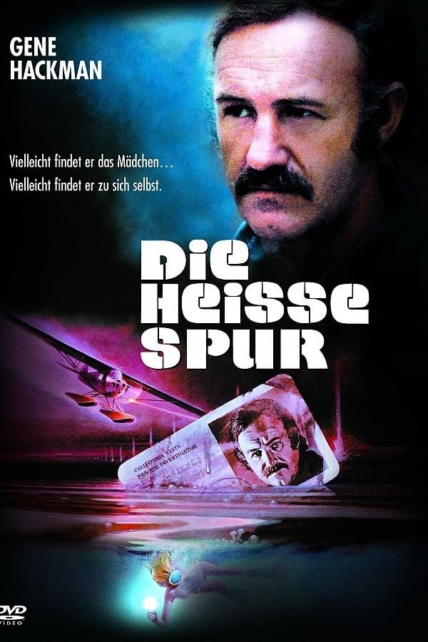 Die heiße Spur (1975)