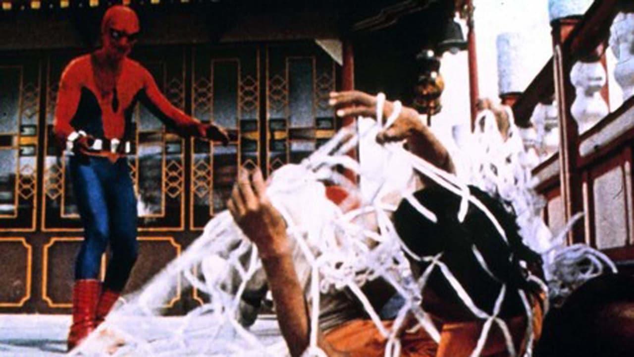 SPIDER-MAN-FILME: DIE CHRONOLOGISCHE REIHENFOLGE
