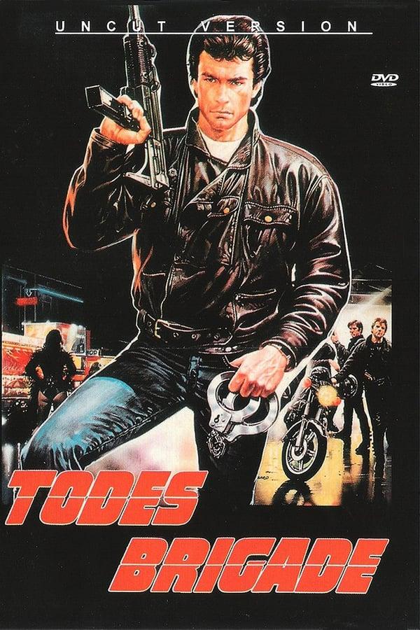 Todesbrigade (1985)