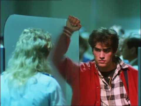 Zoom Stone (1987)