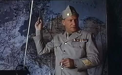 Himmelfahrtskommando in die Hölle (1971)