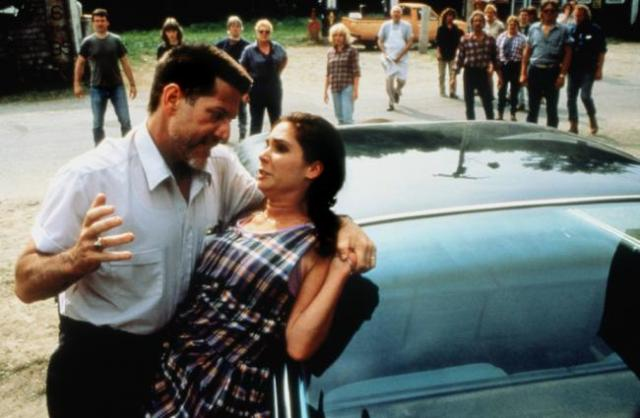 Stephen King's Nachtschicht (1990)