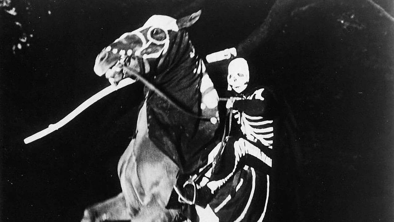 Die Bande des Captain Clegg (1962)