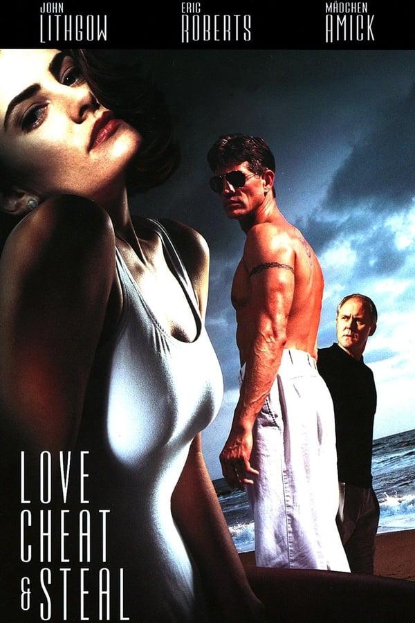 Böse Schatten (1993)