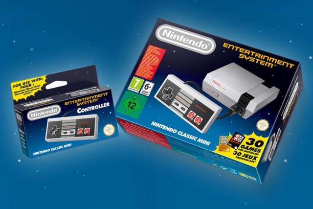 2657-nintendo-nes-mini-hdmi-ready-console-announced