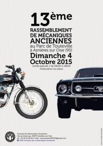 13 ème Rassemblement Asnières sur Oise [1600x1200]