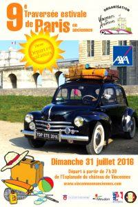 traversée-estivale-de-Paris-9ème-édition