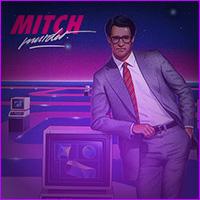 mitch-murder_interviews-RSW
