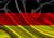 germany-s