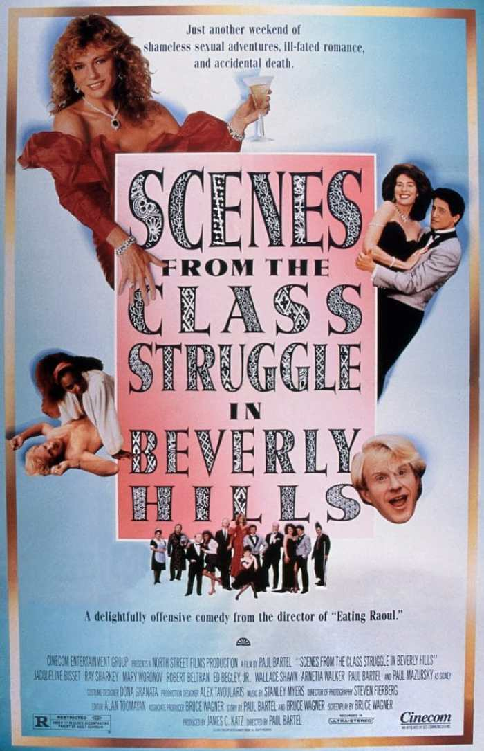 jacqueline-bisset-scenes-from-the-class-struggle-in-beverly-hills